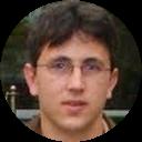 Stoyan Dinev