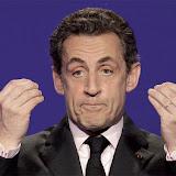Il veux réviser les accords d'Evian, La nouvelle provocation de Sarkozy