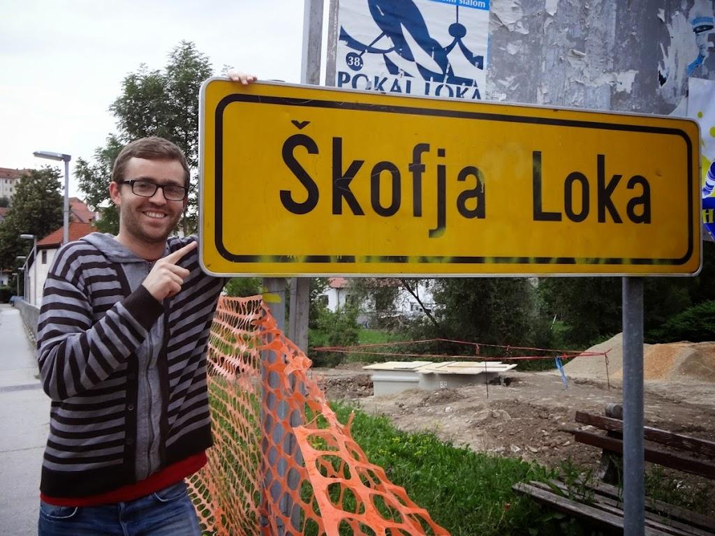 Gauthier in Slovenia - Vika-03872.jpg