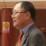 Bin Zhang's profile photo