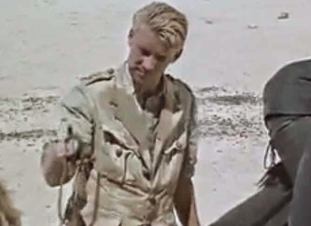 LAWRENCE OF ARABIA USING COMPASS LIKEONE WE HAVE - wpe2EE.jpg