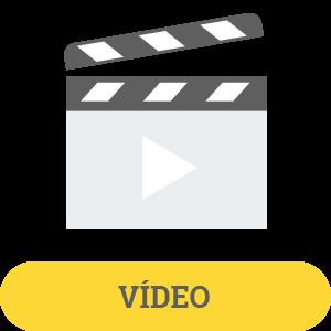 Módulo 6. Plataformas de vídeo