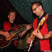 Naaldwijkse Feestweek Rock and Roll Spiegeltent (58).JPG