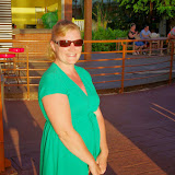 01-02-14 Western Caribbean Cruise - Day 5 - Belize - IMGP1030.JPG
