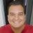 Edgar Manuel Juarez avatar image