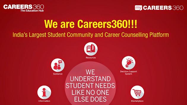 [YAML: gp_cover_alt] Careers360