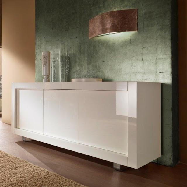 i like minimalism - google+, Wohnzimmer dekoo