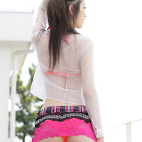 [DGC] No.650 - Kotone Amamiya 雨宮琴音 (95p) 32.jpg