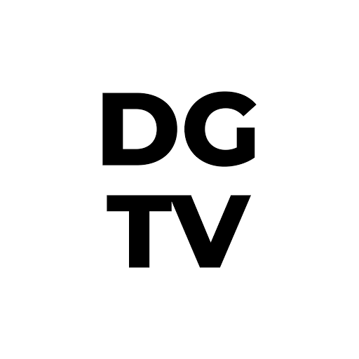 DanGamingTV