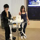 2014 Japan - Dag 6 - marjolein-IMG_0805-0522.JPG