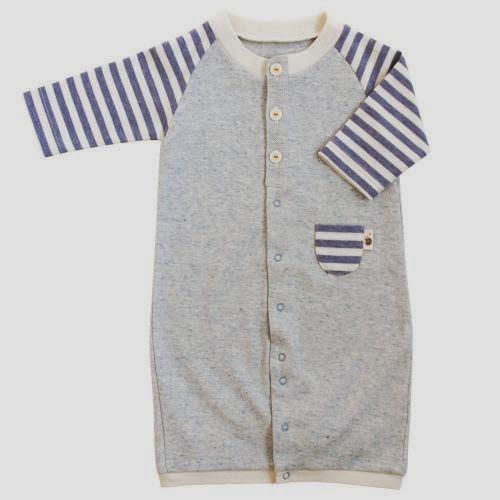 寶寶媽咪 新生兒 紗布衣 蝴蝶裝 兔裝 包屁衣 哈衣