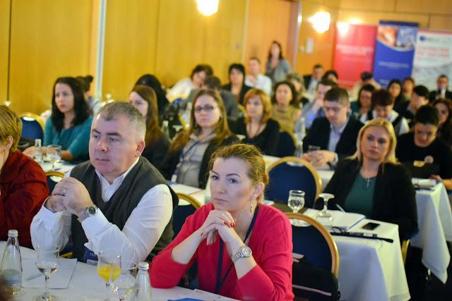 TaxEU Forum 2014 157