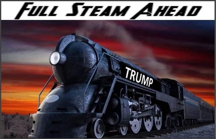 [trump+train3%5B4%5D]
