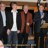 2009_erste_weihnacht_031_800.jpg