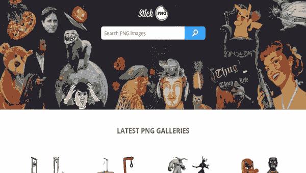 أفضل 5 مواقع تحميل الصور PNG مفرغة بدون خلفية مجاناً Freepngimg,مواقع تحميل الصور PNG,تحميل الصور المفرغة  للتصميم,صور png,صور بدون خلفية,أفضل مواقع تحميل الصور,تحميل الصور,تحميل صور,تحميل,تحميل الصور بجودة عالية,تحميل الصور,تحميل صور,تحميل,تحميل الصور بجودة عالية,تحميل الصور من shutterstock,مواقع تحميل الصور المفرغة,افضل 5 مواقع لتحميل الصور,الصور,تحميل صور png,مواقع صور,10 مواقع لتحميل الصور عالية الدقة 4k .. hd,مواقع تحميل الايقونات,افضل موقع لتحميل الصور,مشكلة تحميل الصور,تحميل الصور مجانا,تحميل فيكتور,png طريقة تحويل الصورة الي شفافة,افضل موقع لتحميل الصور 4k,موقع تحميل صور بدون خلفية,مركز تحميل الصور جوكر,تحميل الصور بدون خلفية,مركز رفع وتحميل الصور,افضل موقع لتحميل الصور للتصميم