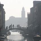 Venice, Italy (2).JPG