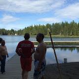 Camp Hahobas - July 2015 - IMG_3403.JPG