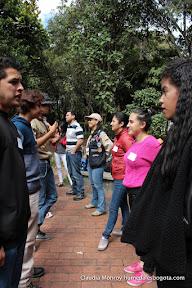 Bianvenida_voluntarios_humedalesbogota-49.jpg