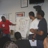 NL- Action Staffing Training - IMG_5115.JPG