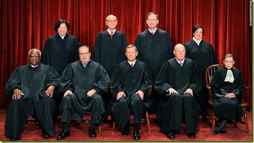 130227203059-supreme-justices-super-169