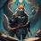 Josh Goodspeed (FoxSpellCaster)'s profile photo