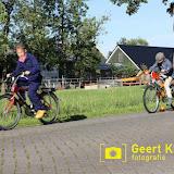 Le tour de Boer - IMG_2815.jpg