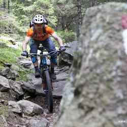 Manfred Strombergs Freeridetour Ritten 30.06.16-0735.jpg