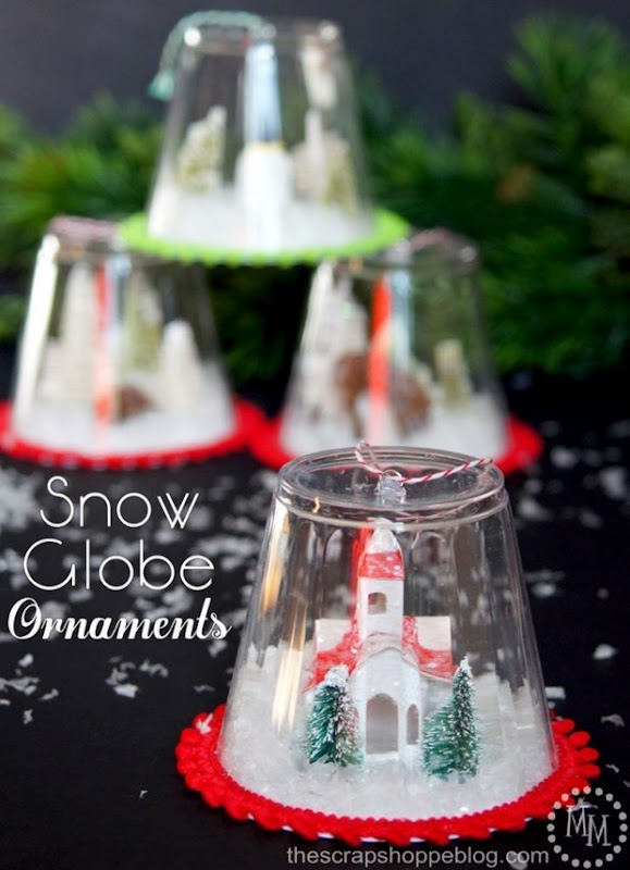 snow-globe-ornaments-741x1024