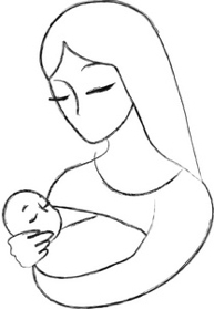 Birth,babies and doula