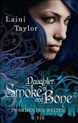 Daughter of Smoke an Bone
