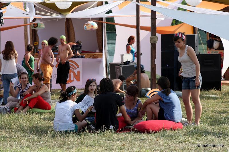 BEstfest Summer Camp - Day 1 - IMG_0025.JPG