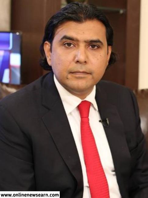 No fitting substance in 'Zindagi Tamasha': Mustafa Nawaz Khokhar Latest News 12, March,2020