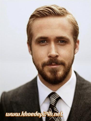 thuốc mọc râu, thuốc mọc râu hiệu quả, thuốc mọc râu nhanh, thuốc mọc râu nioxin, thuốc mọc râu cao cấp, thuốc mọc râu tốt nhất, kích thích mọc râu, tạo hình râu, nơi bán thuốc mọc râu
