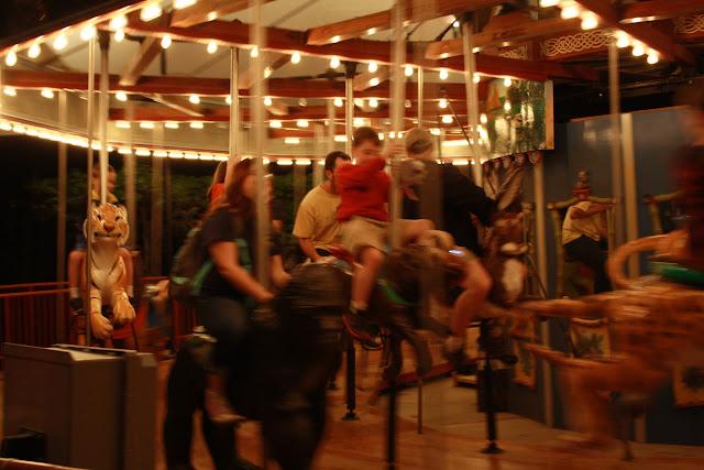 Zoo Snooze 2015 - IMG_7086.JPG