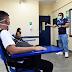 PROFESSORES DA REDE PÚBLICA ESTADUAL PODEM INSCREVER-SE EM CURSOS ON-LINE GRATUITOS