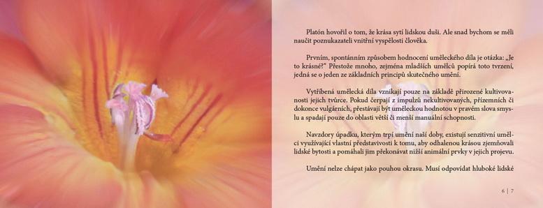 duse_a_umeni_press-7-kopie