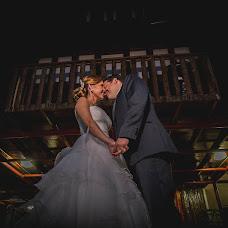 Wedding photographer Armando Ascorve (ascorve). Photo of 03.02.2016