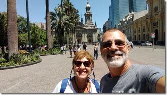 santiago-centro-historico-1