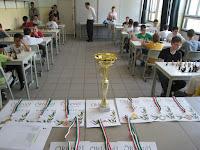 Ferencvárosi sakk-kupa 016.JPG
