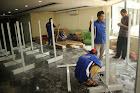 Rk Minimarket Serang