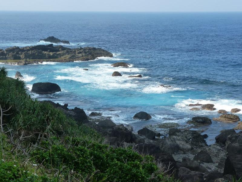 TAIWAN Ile de Lanyu - P1010269.JPG