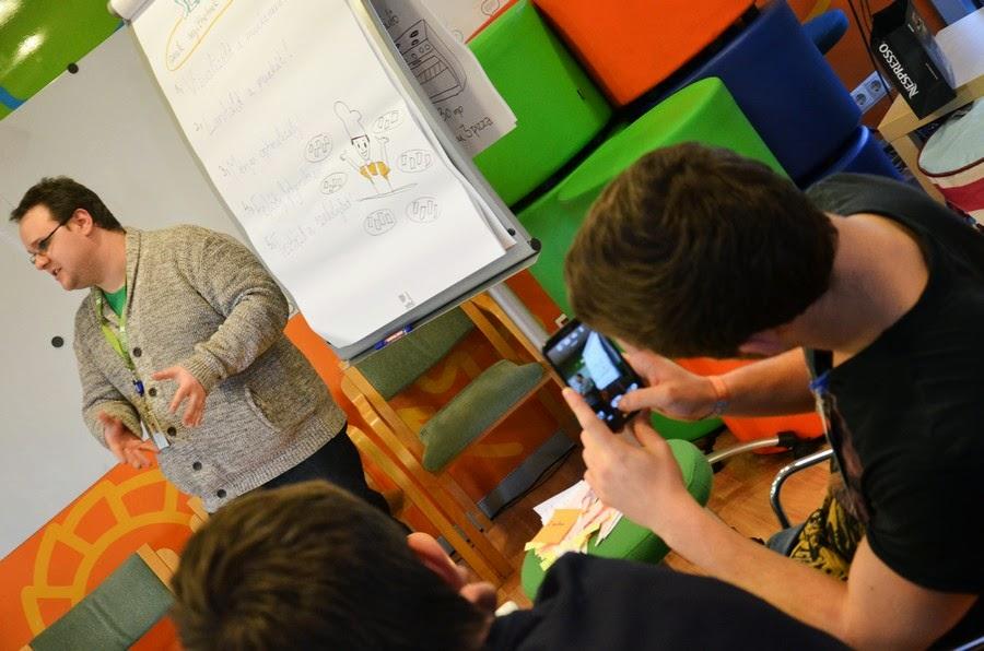 Berzsenyisek az Ericssonban (diáklátogatás) - INN_6784.jpg