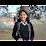 nikita jain's profile photo