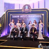 phuket-simon-cabaret 14.JPG