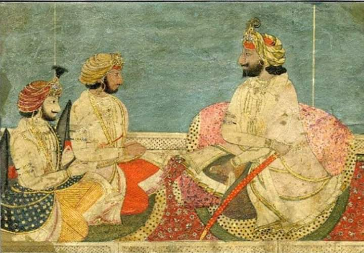Gulab Singh