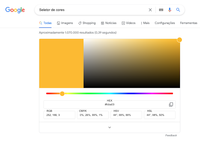 pesquise-como-um-profissional-veja-todos-os-truques-mais-uteis-da-pesquisa-do-google-seletor-de-cores