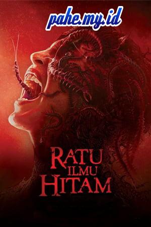 Download Film Ratu Ilmu Hitam (2019) Full Movie