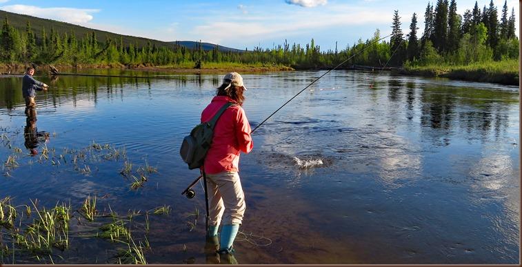 Fairbanks AK70-3 Jun 2018
