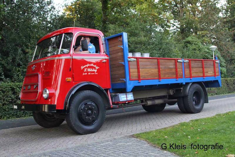 Oldtimers Nieuwleusen 2014 - IMG_1081.jpg
