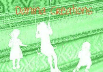 Danina Creations
